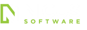 Nicus Software, Inc. Logo