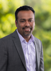 Nicus Software Names Former IBM Leader Amit Kumar as Chief Product Officer