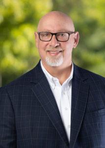Nicus Names Wayne Kaplan as Senior VP of Global Sales to
